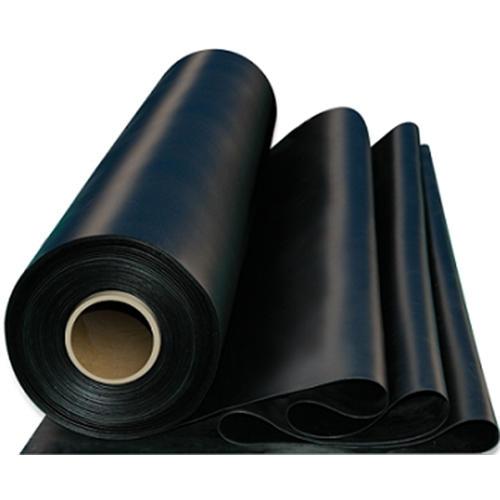 高分子防水卷材三元乙丙橡胶共混防水卷材