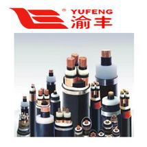 重庆渝丰电线电缆厂阻燃、耐火、无卤低烟低毒------环保型电线电缆