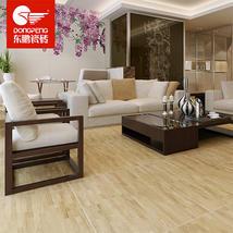 东鹏瓷砖 北美橡木 现代仿古砖 客厅卧室木纹砖地砖地板砖瓷砖