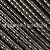 厂家供应 紧固件 新型(穿墙丝)高强螺杆 量大从优