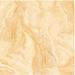 微晶石瓷砖800mmX800mm