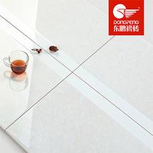 东鹏瓷砖 小纳福娜 厨卫防污耐磨墙砖釉面砖 配套防滑耐磨地砖